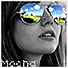 Ms-Moka's avatar