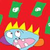 MS-Paint-Sucks's avatar