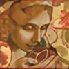 Ms-Persephone's avatar