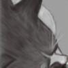 ms-rya's avatar