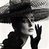 Ms-S-Snape's avatar