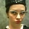 ms-skinz's avatar