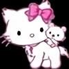 Ms-Suzanna-Pina's avatar