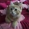 ms-textergirl2000's avatar