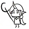 ms05zaku's avatar