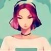 MS2-UGC's avatar