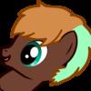 MS46T's avatar