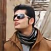 msaeedd's avatar