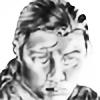 msafs's avatar
