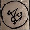 Msah444's avatar