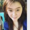 msaishakristine's avatar