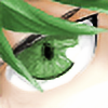 MSAlchemist's avatar