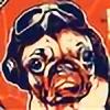 MSalekhov's avatar