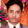 msali449's avatar
