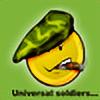msalimi924's avatar