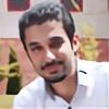 msalizadeh's avatar