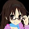 MsAmiClassified's avatar