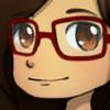 MsAnaru's avatar