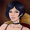 MSancor's avatar