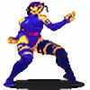 msandersen's avatar