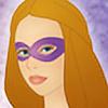 msandie's avatar