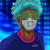 MSanferX2's avatar