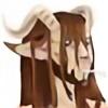 msanime13579's avatar