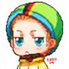 MsAnimeSakura's avatar