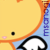 msanogi's avatar