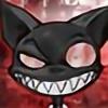 msargaa's avatar