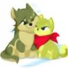 msario64's avatar