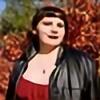 MsAshleighMe's avatar