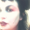 MsAvaBlack's avatar