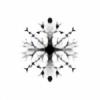 msbBlackIce's avatar