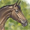 MsBeesa's avatar