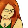 MsBeka's avatar