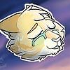 MsBidoof's avatar