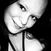 Msblacksheep's avatar