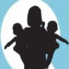 MSBLLC's avatar