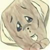MsBlueCarrots's avatar