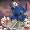 MsBlueriver66's avatar