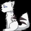 MsBruckner's avatar