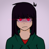 MsBunnyHead's avatar