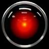 msc-FROST-msc's avatar