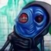 MSCajax's avatar
