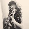 MsCanines's avatar
