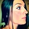 mscannon36's avatar