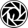 MsCarmen's avatar