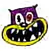MScat's avatar