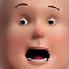 MScg's avatar